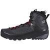 Arcteryx M's Bora2 Mid GTX Hiking Boot Black/Cajun